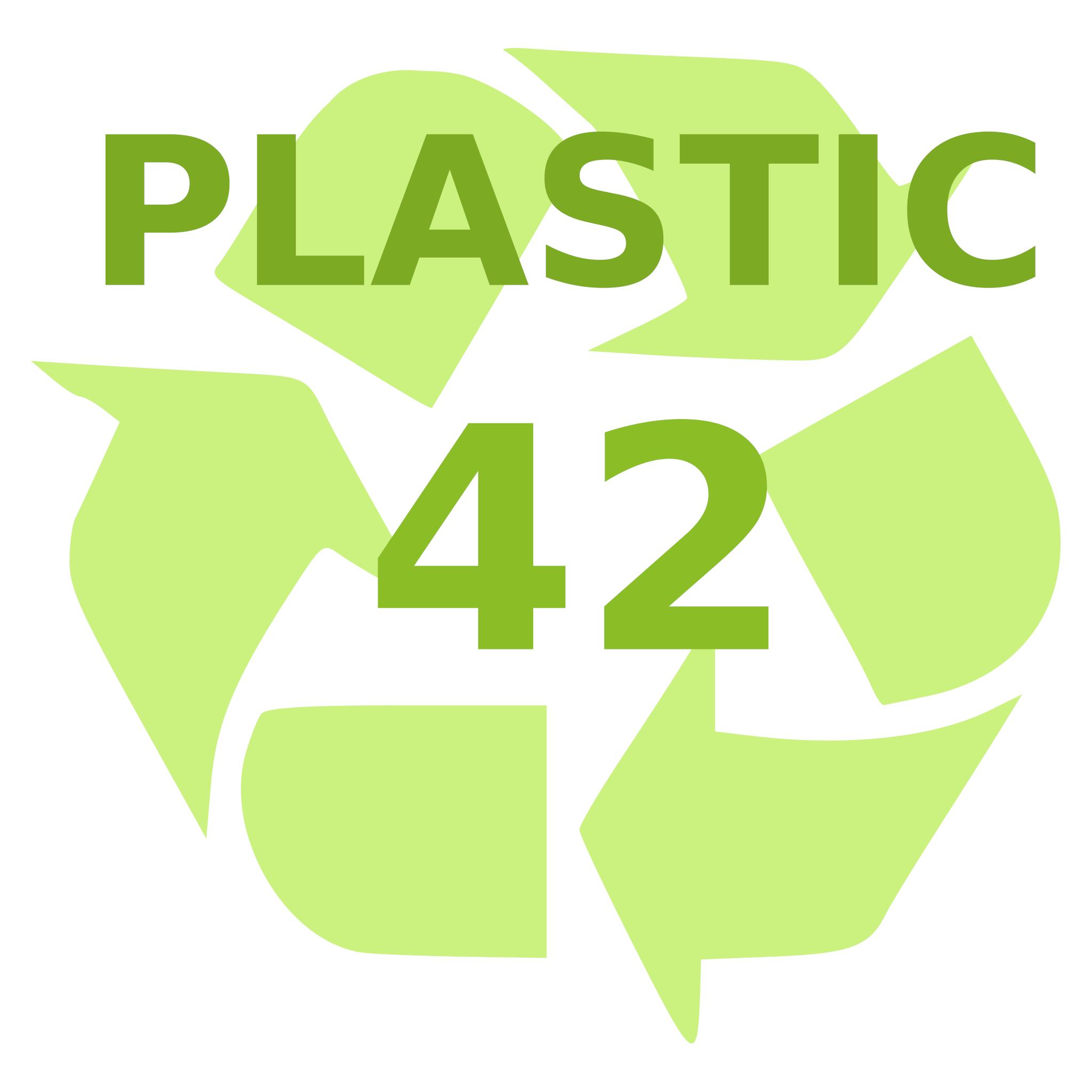 PlastiC 42